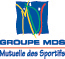 Mutuelle des Sportifs